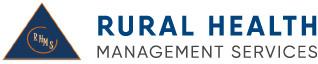 Rural Health Management Service