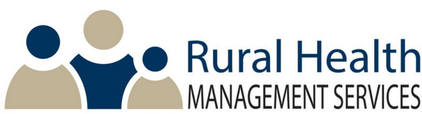 Rural Health Management Service